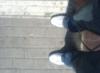 ne_real userpic