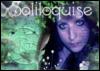 soliloquise1 userpic
