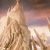 Goblin Castle - Labyrinth