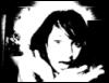 jokko_ono userpic