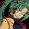 xxbloodsakuraxx userpic