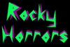 rocky_horrors userpic