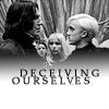 Purpleyin/Hans: deception