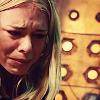 Season Four - Crying
