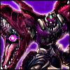 Default: Megatron