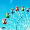 Camisado Ashlie: Random - Carousel