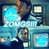 hoshi zomg!!!