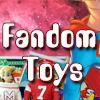 fandom_toys userpic