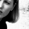 Agent Dana Scully: the fbi's most unwanted