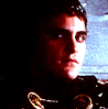 MissTeacakes: commodus