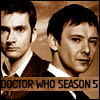 dwseason5 userpic