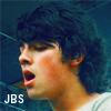 jb_stories