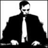 dianoir userpic
