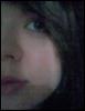kewwek userpic