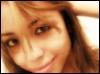 jackelinekahoro userpic