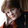 katyshe4ka userpic