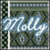 mollyeireann userpic