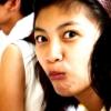 lia_ame userpic
