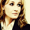 eternity_xx: JKR