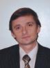 Якимов Михаил Ростиславович
