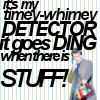 eternity_xx: Timey Whimey