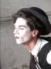 der_clown userpic