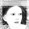 faintsnowman userpic