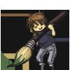 kamokuhime userpic