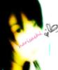 kuzano_hari userpic