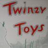 Twinzy Toy