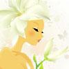 violita userpic
