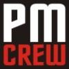 pmcrew userpic