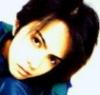 cor_leonis_x userpic