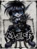 f_ff_asakura userpic