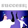 .starship puddlejumper: Accomplished