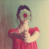 janki_jaya userpic