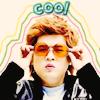 Shindong Cool
