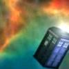 TARDIS - TSE