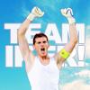 peculiargroove: Team Iker