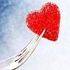 lwbush: Candy Heart