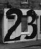 rocknrollgal123 userpic
