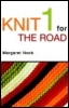 knit1fortheroad