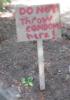 wearycommunist userpic