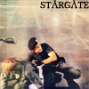 that which cannot be seen: stargate