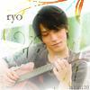 ryo_guitar