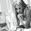 Britney Silent