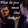 lilithbint: they slash us? Owen/Ianto