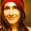 aurora_summers userpic