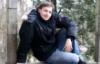 В Лошицком парке