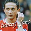 Tuncay Şanlı Fan Community